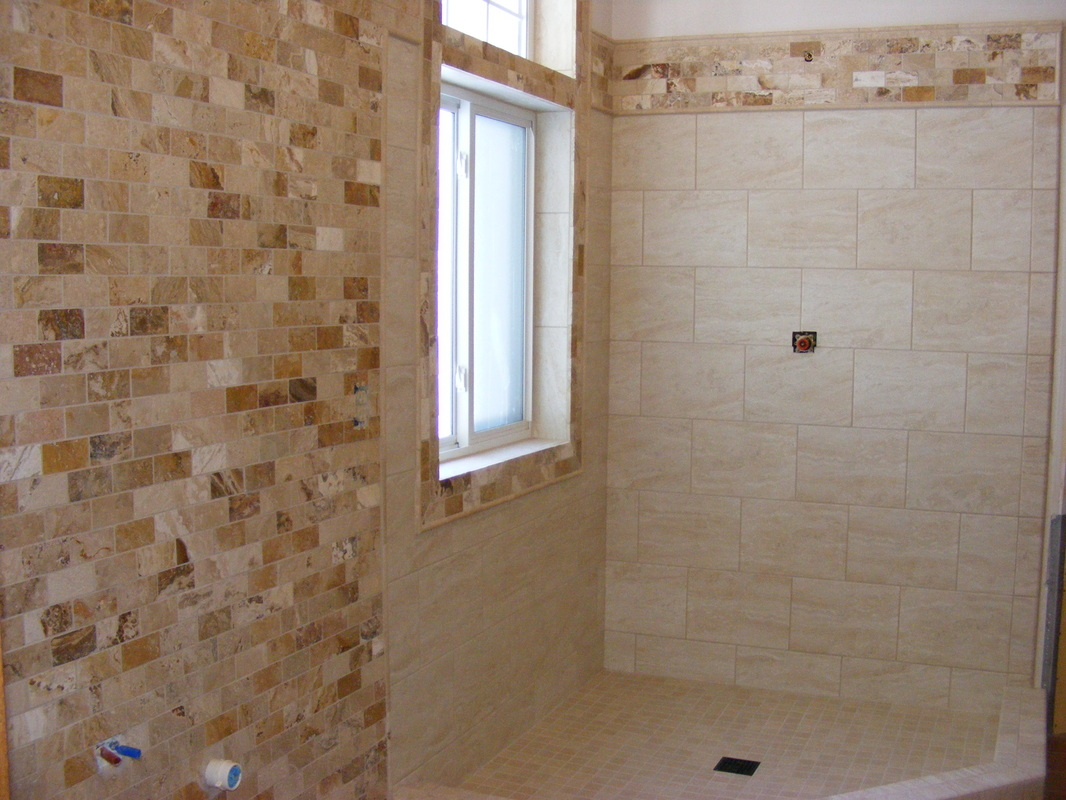 Rockys Ceramic Tile Contracting 517 490 9904 Www